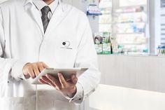 Farmacia Tortajada | #ishodesign  #graphic #branding