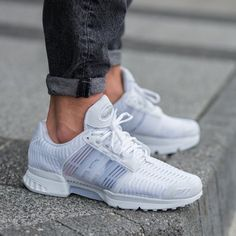 the latest 7265a 79594 ADIDAS ORIGINALS CLIMA COOL 1 WHITE SNEAKER S75927