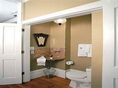 Small Powder Room Decorating Ideas image from http://www.kingstarhomes/i/2015/04/awesome