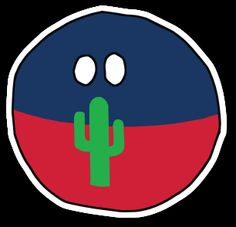 Arizona-inspired /r/CFBBall Ball Logo designed by /u/A-Stu-Ute! Stickers available now through Stickermule. #arizona #wilcats #cfbball #collegefootball #rcfb #pac12