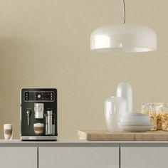 Wist je dat onze Saeco Xelsis Evo 5 persoonlijke koffie profielen op kan slaan? | #Philips #coffee #Saeco #lovecoffee #smart #innovation
