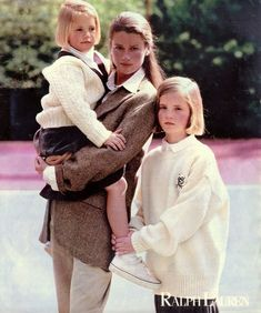 """Understated """"old Money"""" Ralph Lauren Preppy Outfits, Mode Outfits, Preppy Style, Preppy Fashion, Petite Fashion, Curvy Fashion, Fall Fashion, Fashion Trends, Ralph Lauren Style"""