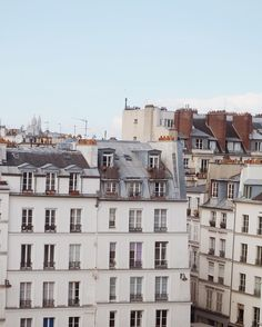 "1,156 Likes, 8 Comments - TAYLR ANNE (@taylranne) on Instagram: ""View from Picasso Musée. """