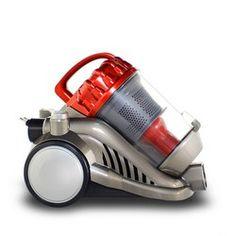 Mediashopping - Turbociclone