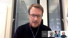 Mein 2. Hangout on Air mit immobilienscout24.de und Roland Kampmeyer zum Thema Suchmaschinenoptimierung für Makler.-  mehr dazu im Link, einfach Bild klicken. - gepinnt vom Immobilienmakler in Hannover: arthax-immobilien.de