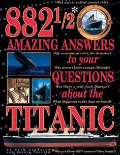 math worksheet : 1000 images about titanic on pinterest  rms titanic unit  : Famous Ocean Liner Math Worksheet Answers