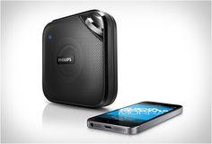 philips-wireless-portable-speaker-2.jpg