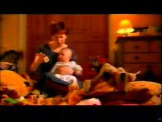 Catherine Tate 'The Tired Mummy' (video) Been there, done that. Catherine Tate, Funny Bones, Tired, British, Tv, Music, Youtube, Kids, Musica