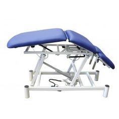 Tables de massage électriques physiothérapie