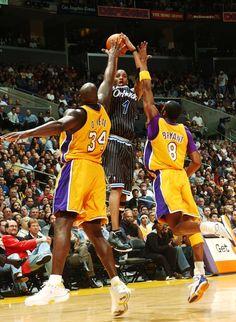 Play Basketball Near Me Key: 8458242072 Basketball Legends, Sports Basketball, Basketball Players, College Basketball, Basketball Backboard, Kentucky Basketball, Duke Basketball, Kentucky Wildcats, Nba Players