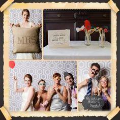 Wedding Idea! - Photo Booth! www.jekyllclub.com Party Photos, Wedding Photos, Jekyll Island Club Hotel, Dream Wedding, Wedding Dreams, Event Decor, Photo Booth, Picture Ideas, Photo Ideas