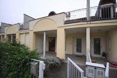 Villa/Casa singola BELLUNO 140 m2 | Camere 3 | Bagni 2