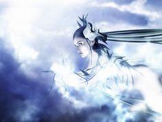 Snow-Goddess-1-AA2TXHDKYS-1600x1200.jpg (1600×1200)