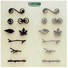 rustic cabinet hardware | cabinet hardware, hardware and universe