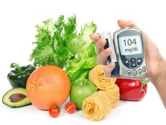 13 Natural Ways To Cure Diabetes At Home. Read some key concentrations about diabetes. how to cure Diabetes naturally.Natural Remedies to cure diabetes Diabetic Breakfast, Diabetic Snacks, Diabetic Recipes, Healthy Recipes, Diabetes Remedies, Cure Diabetes, Prevent Diabetes, Diabetes Diet, Diabetes Care