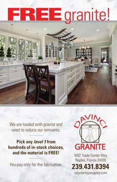 Newspaper Advertisement #amygraudesign #homeimprovement