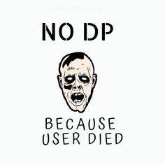 Find here best user died dp dead wallpaper photos for love boy and sad dp profil. - Pubg about you searching for. Dp For Whatsapp Profile, Profile Dp, Girls Dp For Whatsapp, Quotes For Whatsapp, Whatsapp Dp Images, Beautiful Profile Pictures, Profile Picture Images, Best Profile Pictures, Alone Girl Images