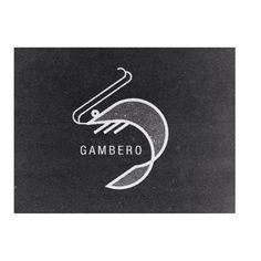 #shrimp #gambero #gamberetto #vacaliebres #louisiana