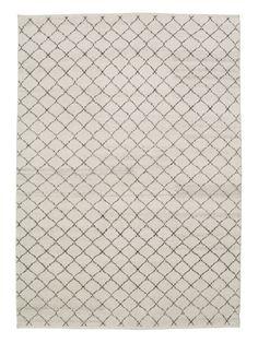 17 Best Bedding Pillows Images Bed Frames Bed Linen Bed