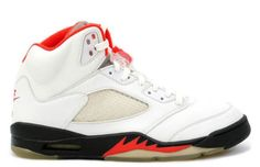 size 40 4b615 6f976 The 100 Best Nikes of All Time19. Air Jordan VII