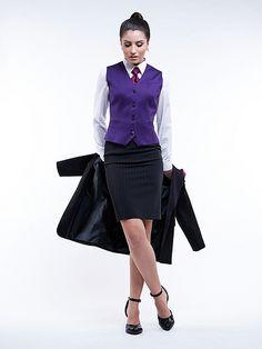 New Uniform 3 | Karla | Flickr