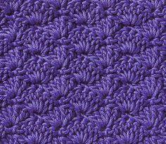 Free-Crochet-Stitch-Solid-Scallop
