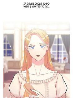 Flower Dance, Manhwa, Manga Anime, Singing, Princess Zelda, Fictional Characters, Art, Art Background, Kunst