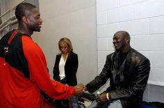 'I'm Back!': Untold Tales of Michael Jordan's 1st Return to the NBA 20 Years Ago | Bleacher Report