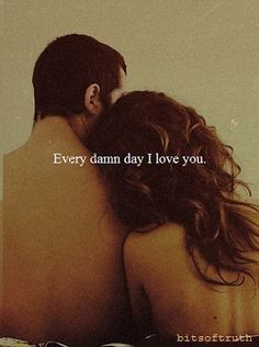 images about Love Love quotes, I love you and