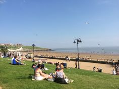 The delights of Barry Island, Wales, Nr Penarth Cymru, South Wales, Holiday Destinations, Welsh, Homeland, Writing Prompts, Wonderful Places, Fathers, Places To Go