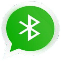 WhatsApp Bluetooth Messenger di Awesome Developers, http://www.amazon.it/dp/B00HSIND0Q/ref=cm_sw_r_pi_dp_09i-sb14GC34M