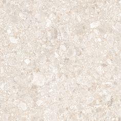 CEPPO DI GRE: Ceppo Di Gre Marfil - 60x60cm. | Pavimento - Porcelánico | VIVES Azulejos y Gres S.A.