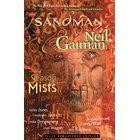 The Sandman, Vol. 4: Season of Mists | $13.34 on Amazon.com