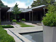 zweifel garten gestalten modernen landschaftsgestaltung terrasse hinterhof landschaften bilder von genial nett - Hinterhoflandschaften