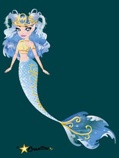 https://www.pinterest.com/paulterese/a-salty-pirate-loves-a-magical-mermaid/