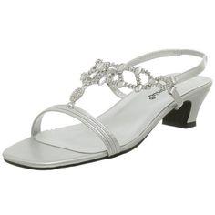 b953448f944bf Annie Women s Allison Evening Dress Sandal
