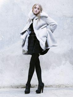 Editorial : Winter