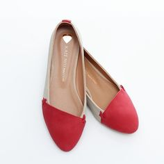 BN Effortless Stylish Comfy Pointed Toe Ballet Flats Loafers   eBay