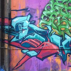 S.H close up. #mos2016 #meetingofstyles #meetingofstylesmalaysia #mtn2016 #montanacolors #stylewriting #graffuturism #graffiti #grafflife #klgraffiti #mtnmalaysia