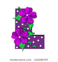 "Benzer N, in the alphabet set ""Clinging Vine"", is decorated with mod flowers in three layers. Letters are purple and vines and leaves are mint green. Görselleri, Stok Fotoğrafları ve Vektörleri - 104280755 F Alphabet, Green Butterfly, Pink, Purple, Letters And Numbers, Mint Green, Floral, Coloring Pages, Royalty Free Stock Photos"