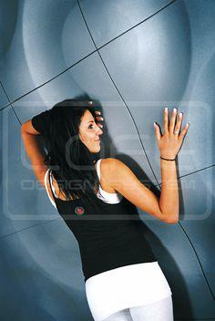 Dekor 01 Curves Loft System