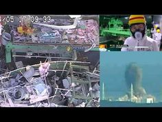Fukushima To Chernobyl & How Radioactive Fallout Impacts The Planet