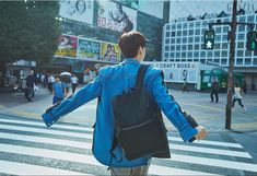 Ahn Jae Hyun traveled to Tokyo for an interview and photo shoot with Grazia, check it out! It's easy to see why this young man was a model first, these shots are gorgeous. You're All Surrounded, Cinderella And Four Knights, Ahn Jae Hyun, My Love From The Star, Model One, Tokyo Travel, Korean Model, Korean Actors, Photoshoot