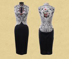 Cocktail Dress 905900