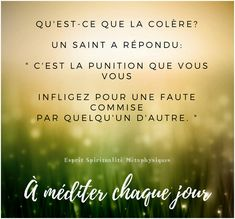 Words Quotes, Life Quotes, Sayings, Magic Quotes, Quote Citation, Strong Words, French Quotes, Live Love, Positive Affirmations