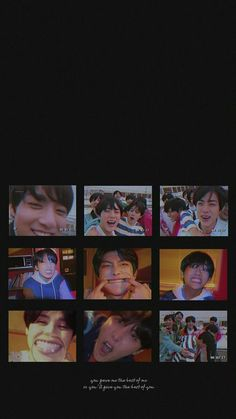 Bts Taehyung, Bts Bangtan Boy, Bts Jimin, Namjoon, Hoseok Bts, Foto Bts, Bts Photo, Bts Poster, V Bts Wallpaper