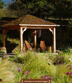 Fife Garden