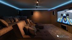 Home Cinemas, Hercules, Home Theater, Amsterdam, Flat Screen, Studio, Blood Plasma, Home Theaters, Flatscreen