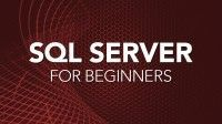 SQL Tutorial for Beginners - Free SQL Training Online | Udemy: http://www.s4techno.com/blog/2016/07/27/introduction-to-sql/