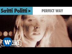 "Scritti Politti - ""Perfect Way"" (Official Video)"